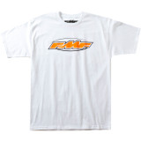 FMF Reppin T-Shirt - FMF Cruiser Products