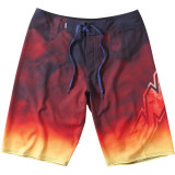 FMF Smokin Boardshorts - FMF Utility ATV Products