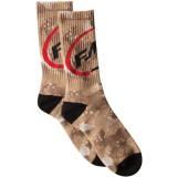 FMF Sanctioned Socks - FMF Utility ATV Products