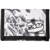 FMF Step Off Wallet - FMF Cruiser Products