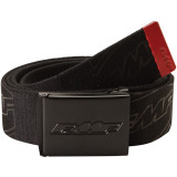 FMF Trample Belt - Motorcycle Belts and Belt Buckles