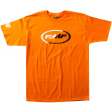 FMF Wide 73 T-Shirt - FMF Cruiser Products