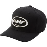 FMF Youth Factory Classic Don Hat - FMF Cruiser Products