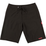 FMF Stiletto Board Shorts - Utility ATV Mens Casual