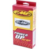 FMF Power Up Jet Kit - Dirt Bike Jet Kits