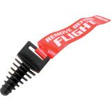 FMF Muffler Plug