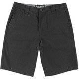 FMF All Time Shorts - Utility ATV Mens Casual
