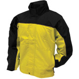 Frogg Toggs Elite Highway Rain Jacket -  Motorcycle Jackets and Vests