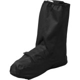 Frogg Toggs Frogg Feet Waterproof Shoecovers - Rainwear & Cold Weather Gear