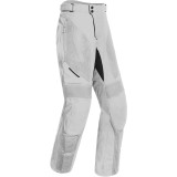 Fieldsheer High Temp Mesh Pants - Fieldsheer Cruiser Products
