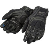 Fieldsheer Mistral Mesh Gloves - Fieldsheer Cruiser Products