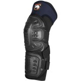 Fieldsheer Armadillo Elbow Protection - Fieldsheer Motorcycle Protective Gear