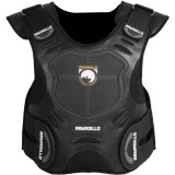 Fieldsheer Armadillo Vest Protection - Fieldsheer Motorcycle Protective Gear