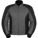 Fieldsheer Aqua Sport 2.0 Jacket -  Motorcycle Jackets and Vests