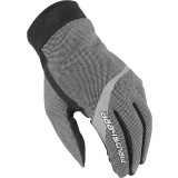 Fieldsheer Glove Liners - Motorcycle Gloves