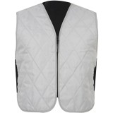 Fieldsheer Iceberg Vest - Fieldsheer Cruiser Products