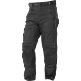 Fieldsheer Women's Mercury 2 Pants - Fieldsheer Cruiser Products