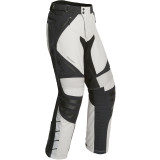 Fieldsheer Women's Adventure Tour Pants - Fieldsheer Cruiser Products