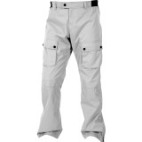 Fieldsheer Slip-On Pants - Fieldsheer Cruiser Products