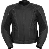 Fieldsheer Super Sport 2.0 Jacket - Fieldsheer Cruiser Products