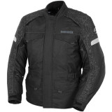 Fieldsheer Aqua Tour 2.0 Jacket - Fieldsheer Cruiser Products