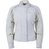 Fieldsheer Women's Lena 2.0 Jacket - Fieldsheer Cruiser Products