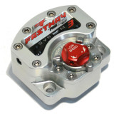 Fastway System 3 Steering Stabilizer - Honda Dirt Bike Bars and Controls