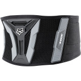 Fox Racing 2014 Turbo Kidney Belt - Dirt Bike & Motocross Protection