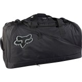 Fox Racing 2014 Shuttle Gear Bag - Dirt Bike Gear Bags