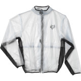 Fox Racing 2014 MX Fluid Jacket - Dirt Bike & Offroad Jackets