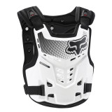 Fox Racing 2014 Proframe Roost Deflector -  ATV Chest and Back Protectors