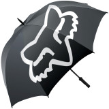 2013 Fox Umbrella - Black