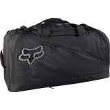 Fox Racing 2014 Podium Gear Bag - Dirt Bike Gear Bags