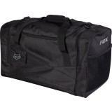Fox Racing 2014 Gym Bag - Dirt Bike Gear Bags