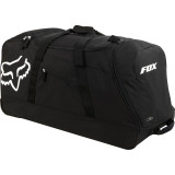 2014 Fox Shuttle 180 Gear Bag