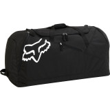 Fox Racing 2014 Podium 180 Gear Bag - Dirt Bike Gear Bags