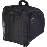 Fox Racing 2014 Helmet Bag -  Dirt Bike Bags