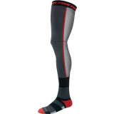 Fox Racing 2014 Proforma Knee Brace Socks -  Dirt Bike Motocross Knee & Ankle Guards