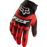 Fox Racing 2013 Dirtpaw Race Gloves