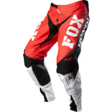 Fox Racing 2013 360 Pants - Honda - Fox Dirt Bike Pants
