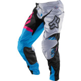 Fox Racing 2013 360 Pants - Fallout - Fox Dirt Bike Pants