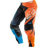 Fox Racing 2013 360 Pants - KTM - Fox Dirt Bike Pants