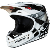 Fox Racing 2013 V1 Helmet - Race -