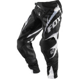 Fox Racing 2013 360 Pants - Vibron -