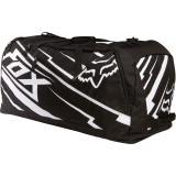 Fox Racing Podium 180 Gear Bag - Proverb -  Dirt Bike Bags