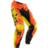 Fox Racing 2014 180 Pants - Anthem -  Dirt Bike Riding Pants & Motocross Pants