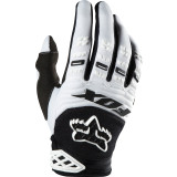 2014 Fox Dirtpaw Gloves - Race