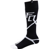 Fox Racing 2014 FRI Capital Socks - Thick - Utility ATV Boots and Accessories