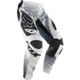 Fox Racing 2014 180 Pants - Race Airline -  Dirt Bike Riding Pants & Motocross Pants