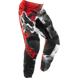 Fox Racing 2014 180 Pants - Honda - Fox Dirt Bike Pants